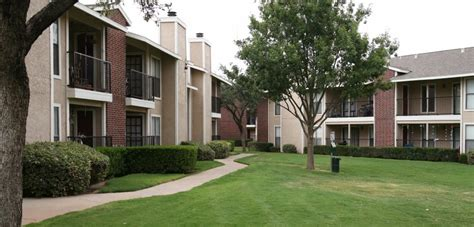 1 bedroom apartments in midland tx wildflower in midland tx 1 and 2 bedroom apartments