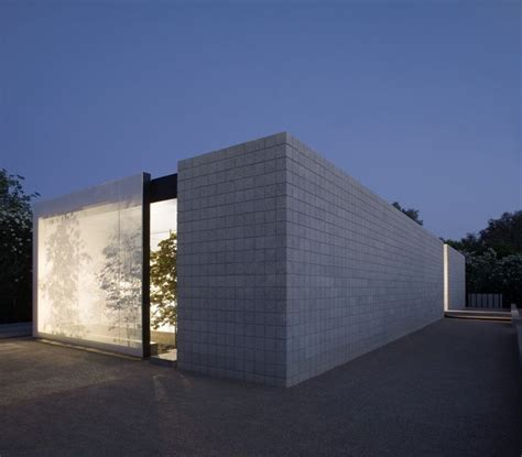 viapalermo metal houses barn customs homess architecture trinity 140 best images about facades by light on pinterest