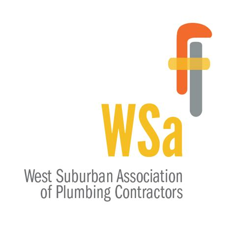 City Of Chicago Plumbing Code by Wsa Program The 2014 Illinois State Plumbing Code
