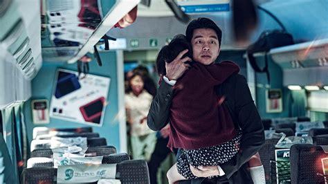 Film Horor Zombie Korea | korea s smash summer hit is a zombie movie that strikes a