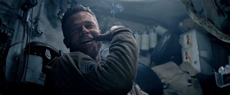 film perang rambo 5 nazi jerman fury 2014 film rambo ala awak tank sherman