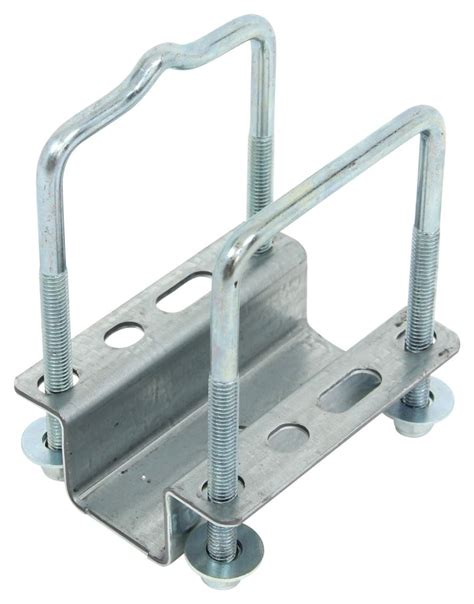 boat trailer guide on hardware compare replacement hardware vs replacement mounting