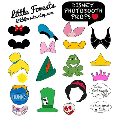 printable photo booth props pinterest new free printable photo booth props downloadtarget