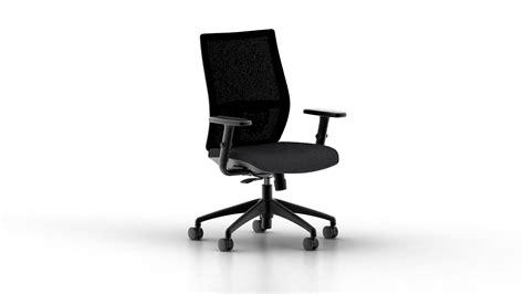 haworth zody task chair manual haworth chair manual haworth zody chair user manual chair