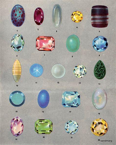 jewelry gems jewellery design memories on gemstones how to