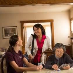 home instead senior care 16 photos 12 reviews carers