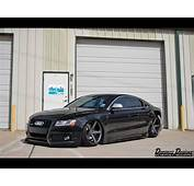 31 Best Images About Stanced And Slammed On Pinterest