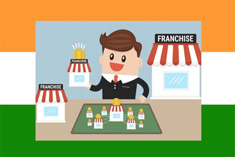 best roi franchise franchise india web franchise business investment guide