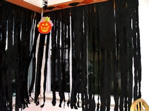 Halloween Decoration Ideas For Classroom Classroom Party Ideas Fall Party Round Up Online
