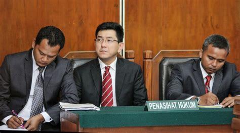 Praktik Peradilan Kasus Yayasan tentang kami hma lawyers partner