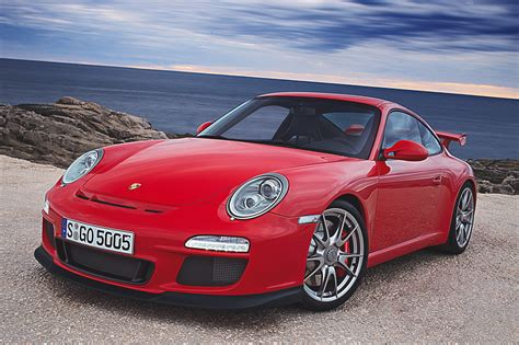 porsche carrera 2010 porsche 911 related images start 50 weili automotive network
