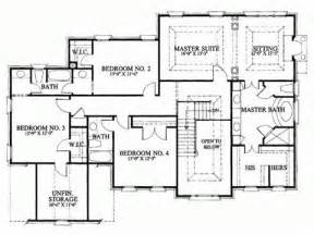 home design dimensions floor plan 3 bedroom 2 bath home floor plans
