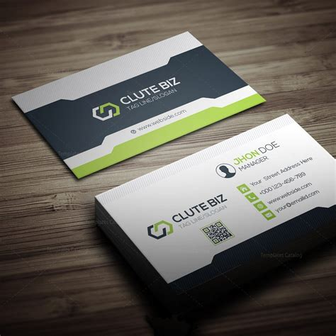 free business card templates to print at home print business cards at home free templates 28 images