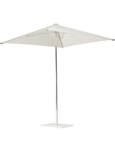 Voile Ombrage 982 by Parasol Toile Taupe