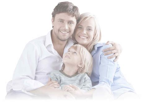 how much is insurance how much is insurance compare rates from 40 top