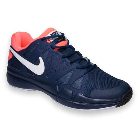 midwest sports tennis shoes nike air vapor advantage mens tennis shoe