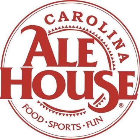 carolina ale house carolina ale house carolinalehouse twitter