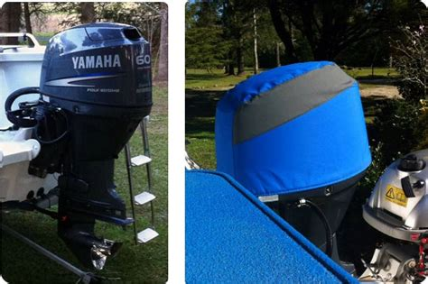 boat motor covers yamaha outboard covers accessories