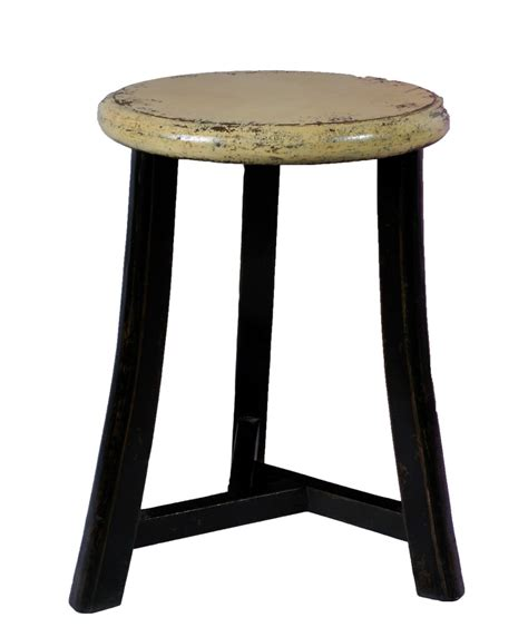 3 Bar Stools by 52 Types Of Counter Bar Stools Buying Guide