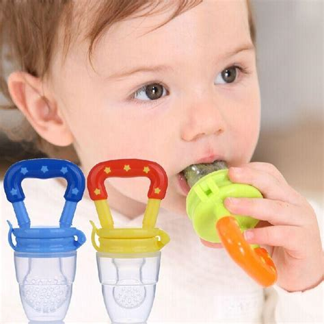 chew for babies chew toys for babies wow