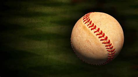 baseball backgrounds baseball hd background loop