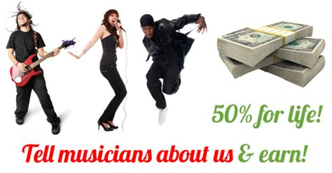 music affiliate programs music affiliate programs review special offer sindy