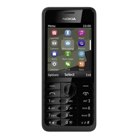 download java themes for nokia 301 nokia 207 price in pakistan specs comparisons reviews