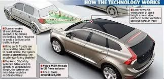 are volvos reliable how reliable are volvo cars quora