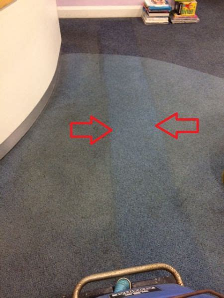 rug cleaning cardiff vale carpet cleaning carpet cleaning company in cardiff uk