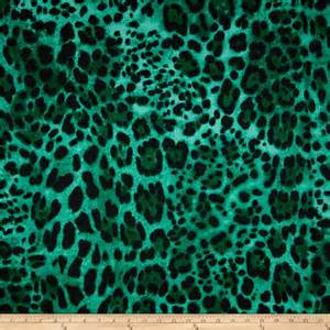 Leopard Fabric animal print fabric discount designer fabric fabric com