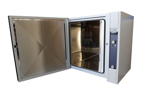 Oven Co 980 oven ax120 formech