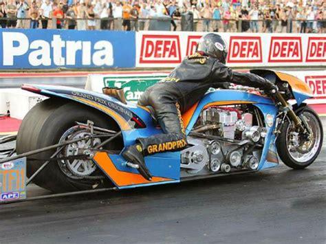 Jersey Dragrace Custom Just best 20 top fuel ideas on