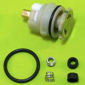 Altmans Faucet Gerber 97 058 Tub Amp Shower Parts