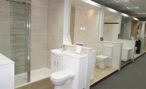 bathroom showrooms hillington bathrooms glasgow kitchen bathroom centre