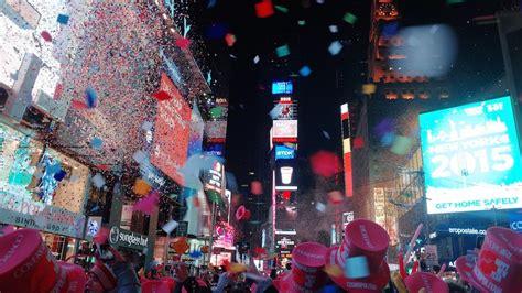 york  world odyssey