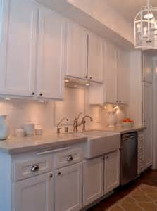 form and function in a galley kitchen 190 best coastal living images on pinterest florida