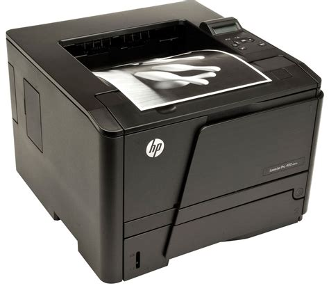 Printer Hp Pro 400 hp laserjet pro 400 m401d printer price in pakistan specifications features reviews mega pk