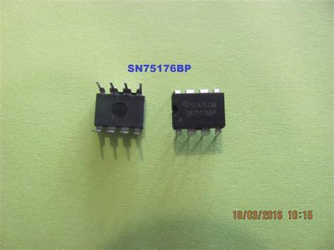 transistor mosfet irfp260n transistor mosfet mercado libre 28 images transistor mosfet rd15hvf1 700 00 en mercado libre