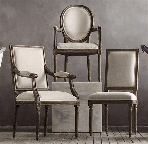 kitchen restoration ideas best 25 restoration hardware restoration hardware dining chairs ideas on metal chairs