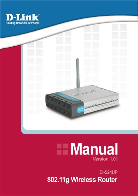 d link network d link network router di 524up manual