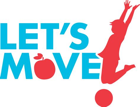 Move And by Phrasal Verb With Quot Move Quot Level C Yuri