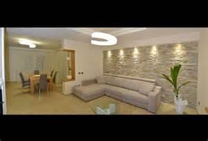 Attraente Progetto Bagno Online #9: 2(1)6974409.jpg