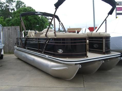 veranda yacht veranda boats for sale 3 boats