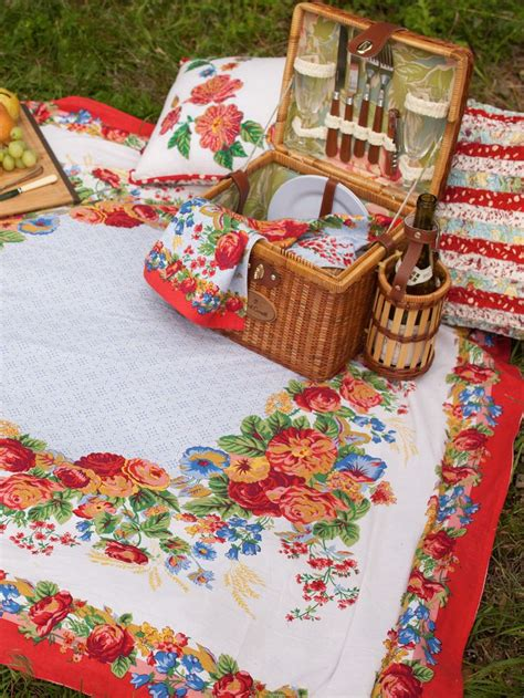 picnic table covers with tablecloths amusing picnic table tablecloth tablecloths