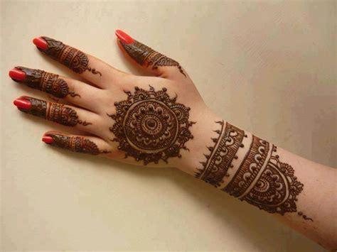 hand mehndi design new beautiful hand henna mehndi design ideas for 2017
