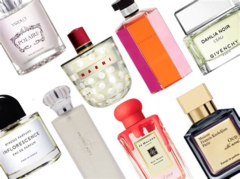 Parfum Original Jo Malone Roses 30 Ml Eropa No Box 1 the best scents for 2013 and the dirt