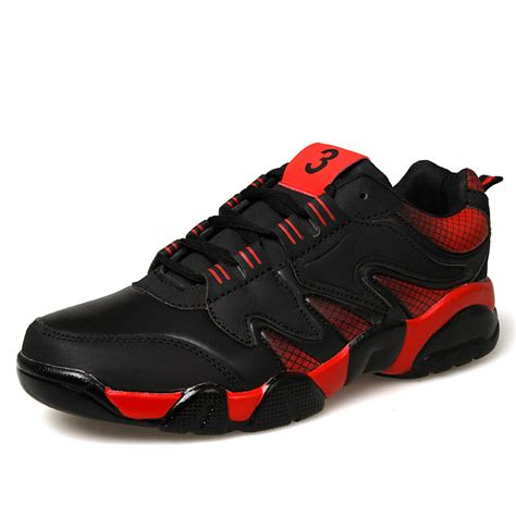 low price athletic shoes popular gold buy cheap gold lots from