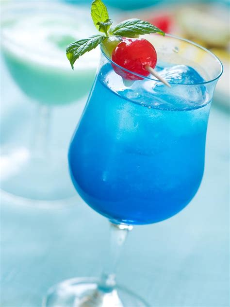 blue cocktails blue lagoon drink www pixshark com images galleries