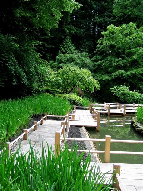 japanese garden bridge japanese garden bridge www pixshark com images
