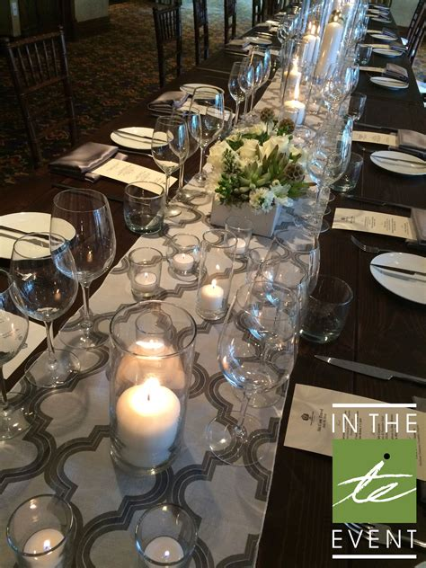 centerpieces for corporate events floral design for weddings corporate events and more